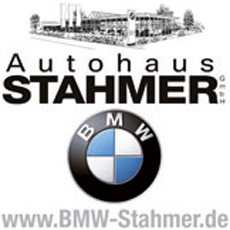 Autohaus Stahmer