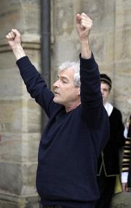 Oliver Karbus