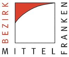 Bezirk Mittelfranken