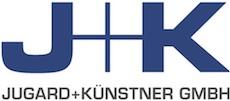 Jugard+Küstner