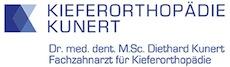 Kieferorthopädie Kuhnert