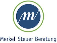 Merkel Steuerberatung