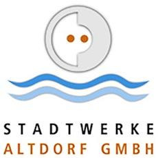 Stadtwerke Altdorf